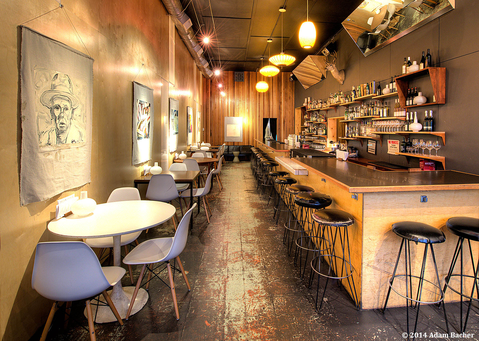 portland-oregon-restaurant-photography-alto-lounge